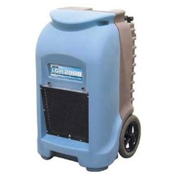 Dri-Eaz 2000 Dehumidifier